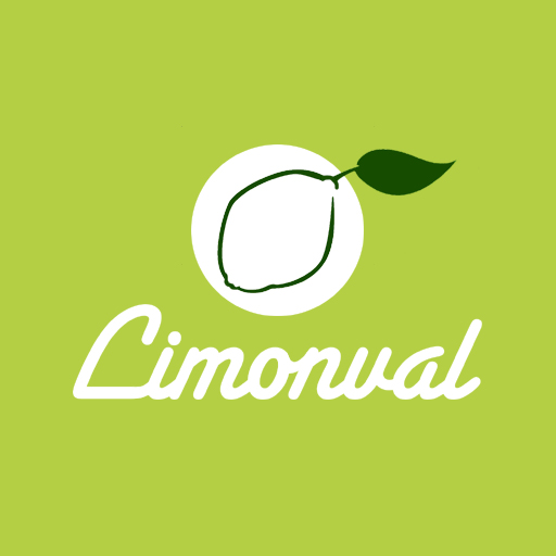 Limonval Video Games
